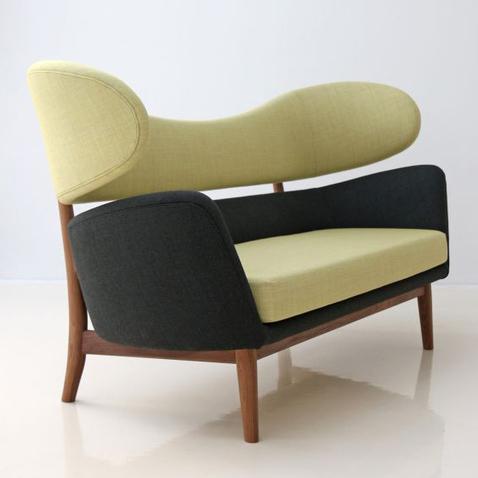 le coin du design vos derni res trouvailles ls3 5a le forum. Black Bedroom Furniture Sets. Home Design Ideas