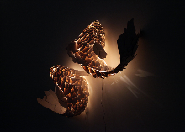 Fish-Lamps-Frank-Gehry